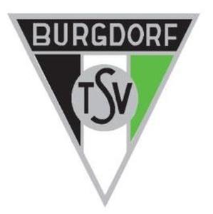 Tsv Hannover Burgdorf