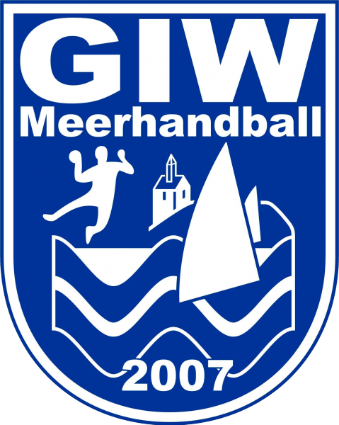 handball recken